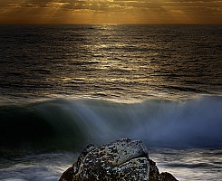 Coolum Coast 2