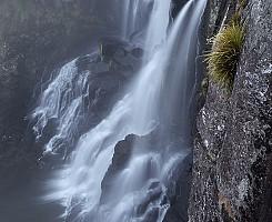Ebor Falls 3