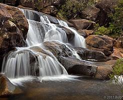 Barra Nulla Cascades 1