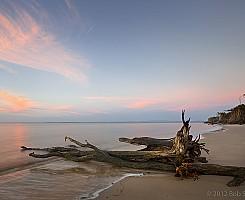Red Beach 5