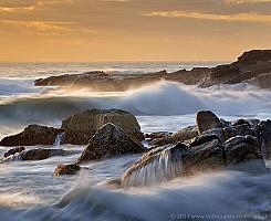 Coolum Coast 1