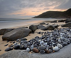 Granite Bay 2