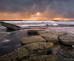 North Shelly Beach