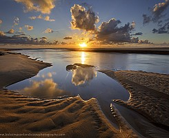 Currimundi Sunrise